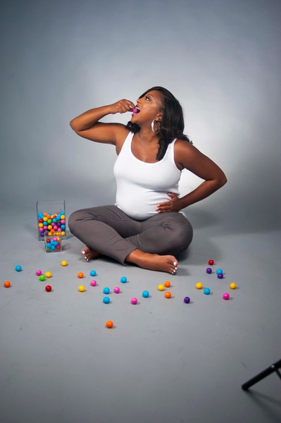 Williams Maternity 52.jpg