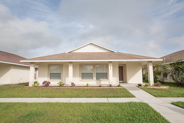 1208 Bayou Pass Dr, Ruskin | Full Resolution
