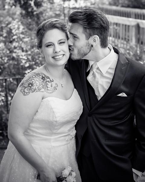 EDITS - Ryan and Lindsey Wedding 2014-247.jpg