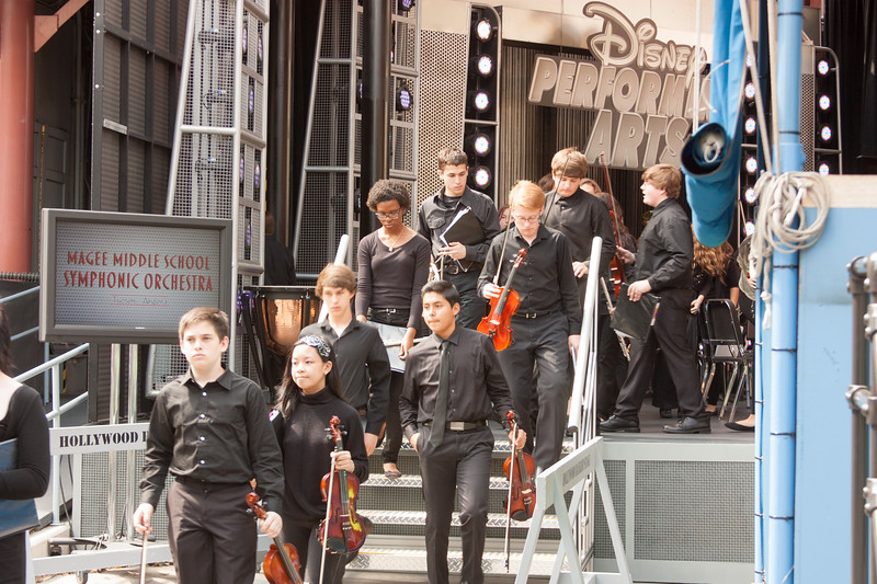 140510-Magee_band_orchastra_disney_trip-181.jpg