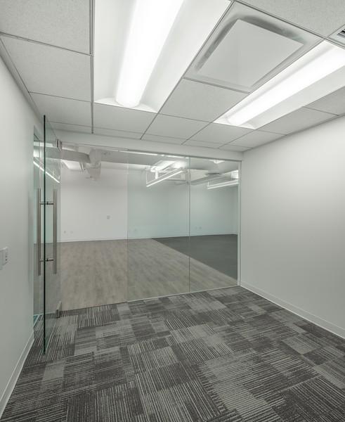200131 LPC_OPEN Suites-2065-27.jpg