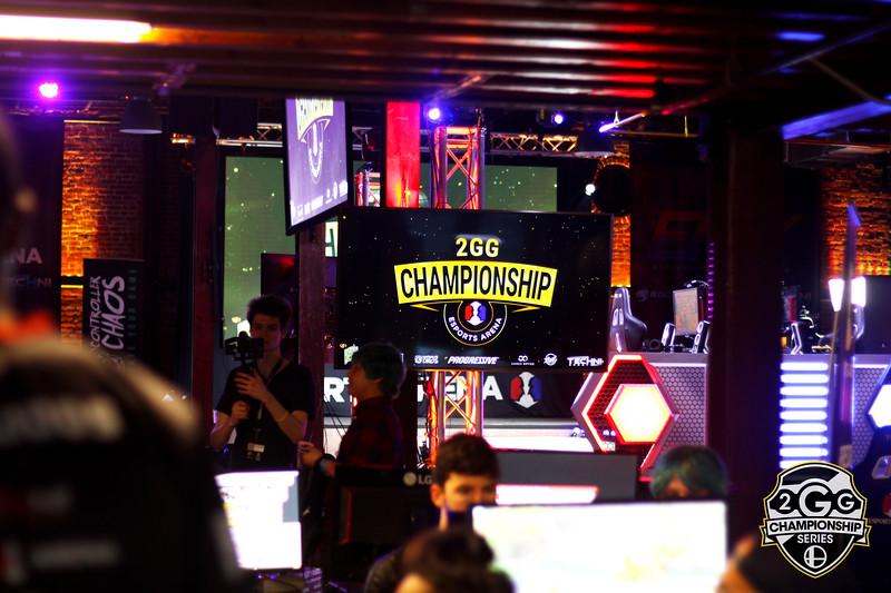 2GGC Championship (13).jpg