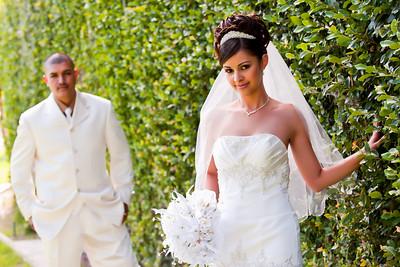 Long Beach Weddings - What photographer capture the best Long Beach weddings?