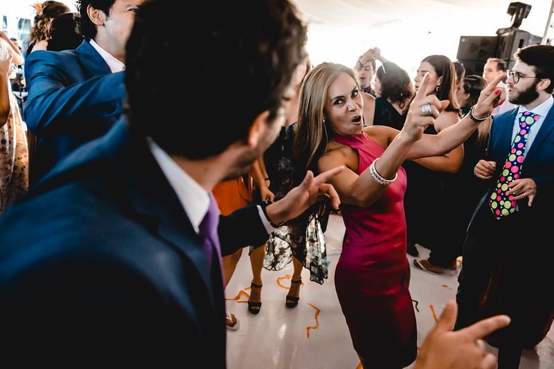 Wedding Planner Adriana Tavernini Bodegas Viñedos de Cote (Alta Resolución)-122.jpg