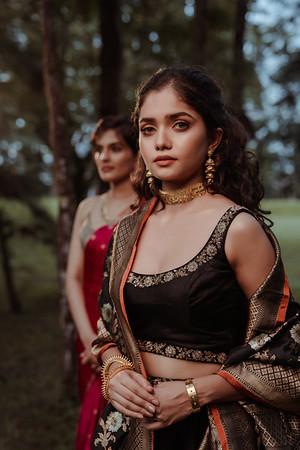 Part II - Sangeeth