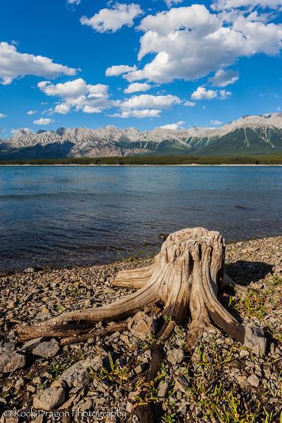 Lower Kananaskis Lake-1.jpg