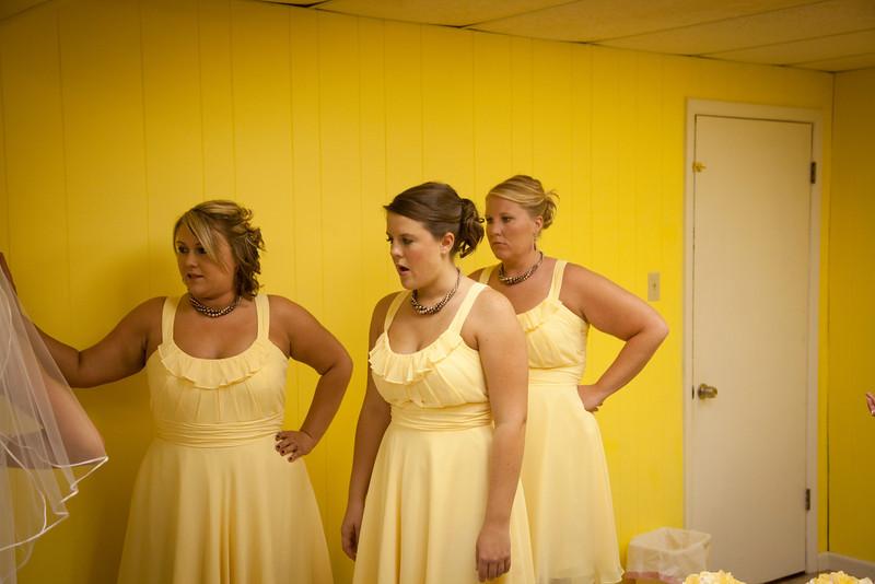 20100716_Wedding_0151.jpg