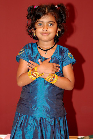 Sneha-birthday-2008