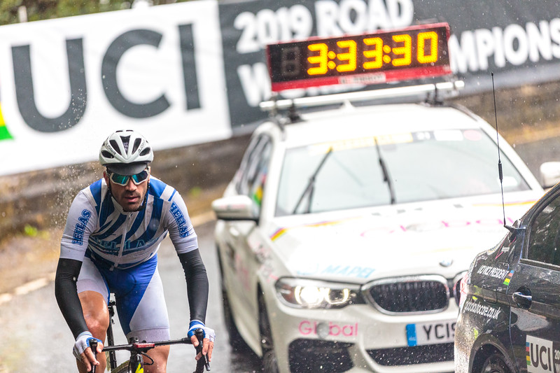 Road Cycling World Championships 2019 - Yorkshire - Elite Mens Road Race - Chris Kendall Photography-0839.jpg