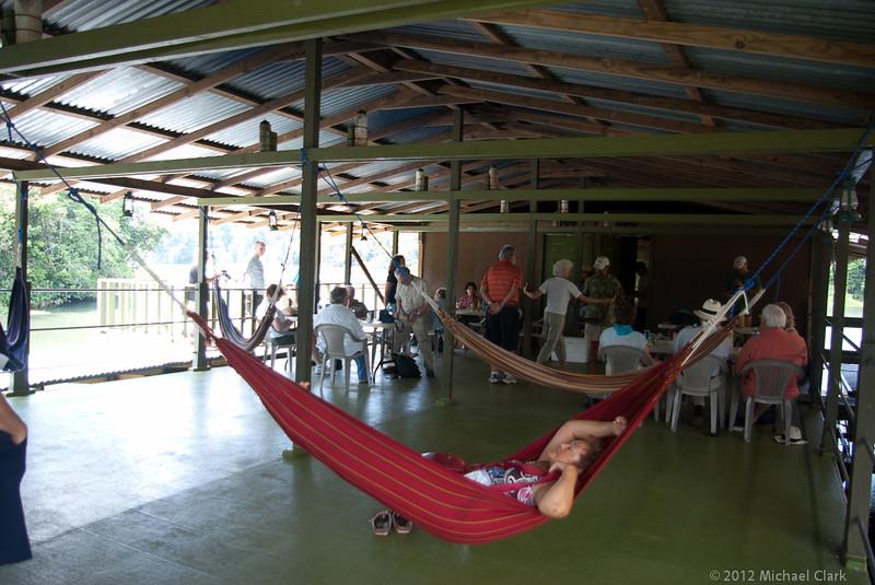 Panama 2012-177.jpg
