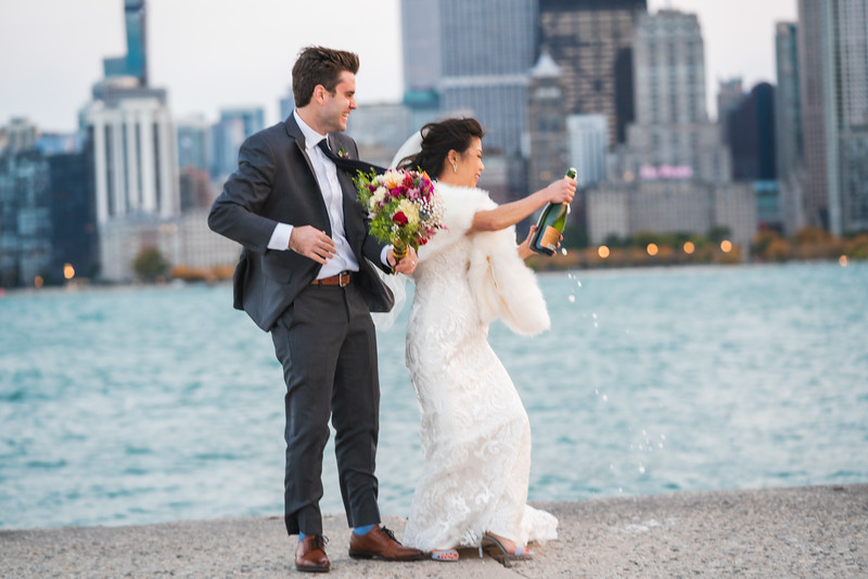 Chicago - Codi and Tommy-1448.JPG