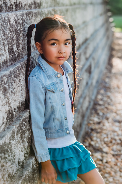 websiteGirl Modeling Portraits-5.jpg