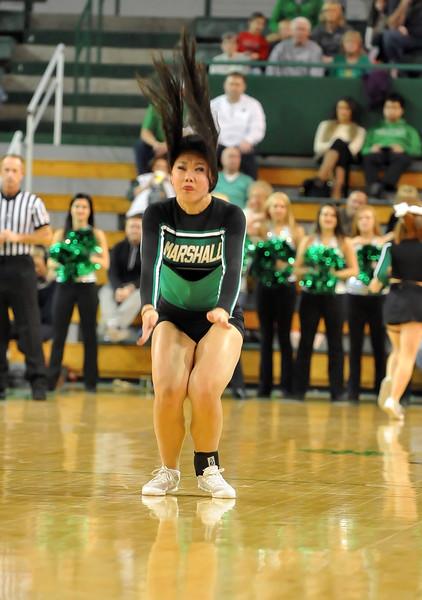 cheerleaders6539.jpg