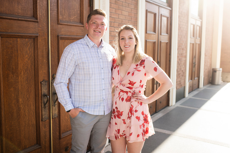 2019-0505 Logan and Lydia Senior Photos - GMD1020.jpg