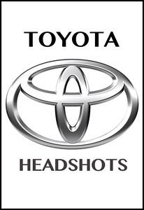 Toyota LA Region