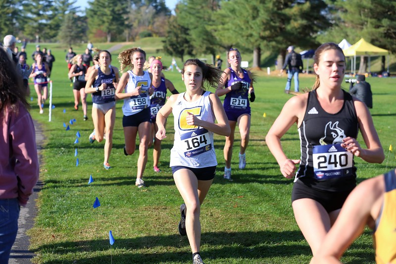 Southern Conference Cross Country Championships 2019 - 090.JPG