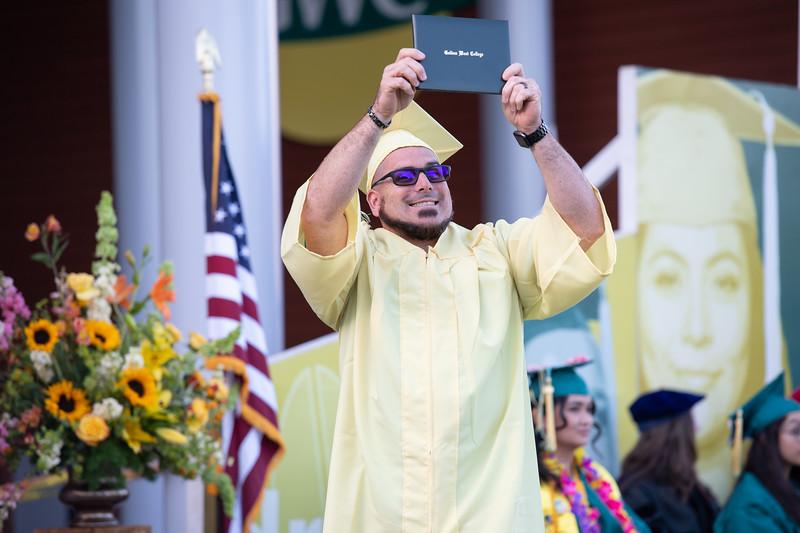 GWC-Graduation-2019-2947.jpg