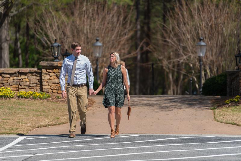 Cass and Jared Wedding Day-185.jpg