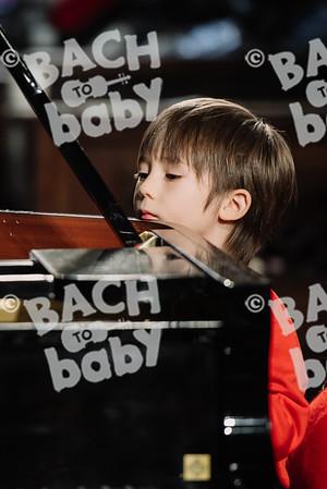 © Bach to Baby 2017_Alejandro Tamagno_Covent Garden_2018-01-20 030.jpg