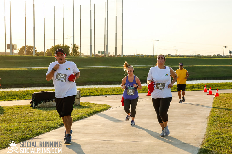 National Run Day 5k-Social Running-3253.jpg