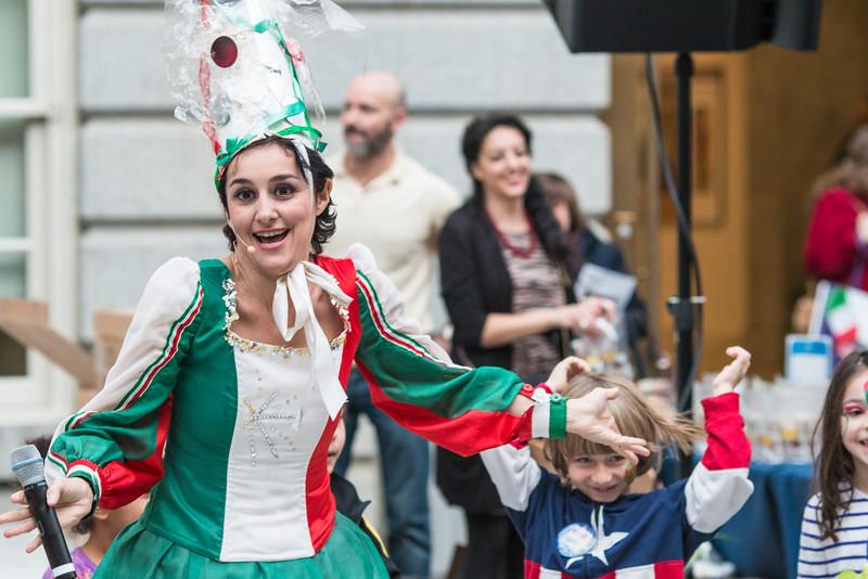 ItalianChristmas2014-2-33.jpg
