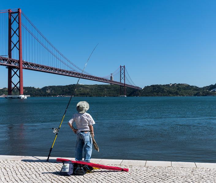 Lisbon 265.jpg