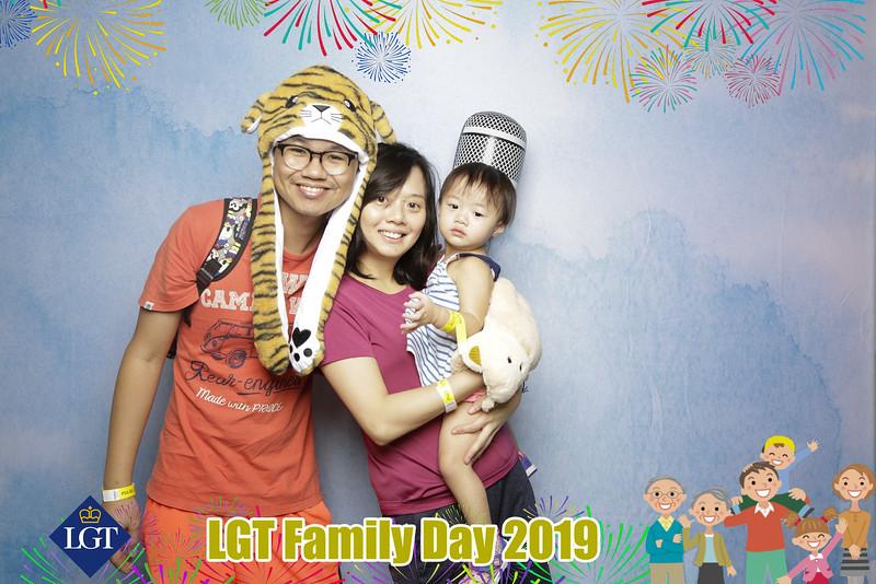 LGT_FamilyDay_w_ovelay_009.jpg