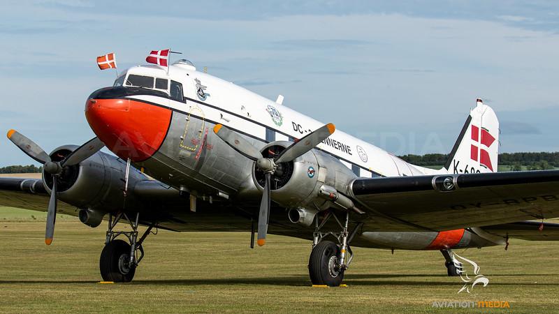 OY-BPB_DanishDakota_C-47A_MG_5316.jpg