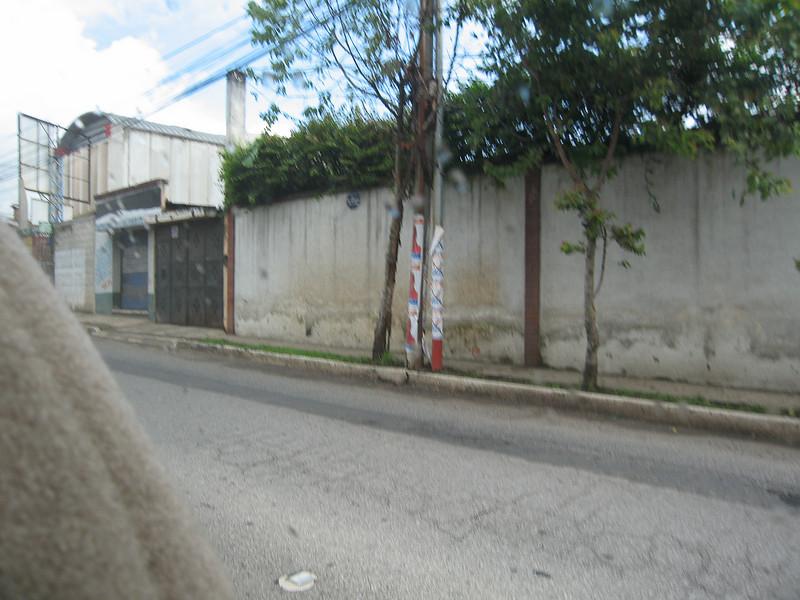 2007 Guatemala-1299