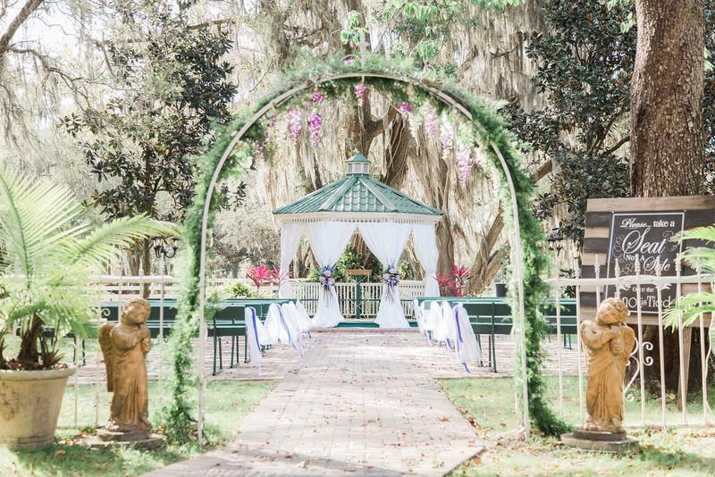 ELP0312 DeRoxtro Oak-K Farm Lakeland wedding-768.jpg