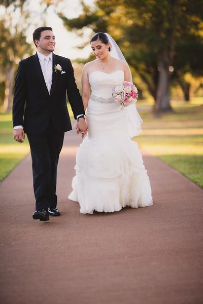 2015-10-10_ROEDER_AliciaAnthony_Wedding_CARD1_0379.jpg