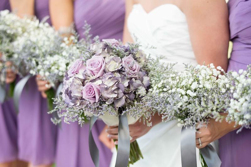 bridal-party-flowers.jpg