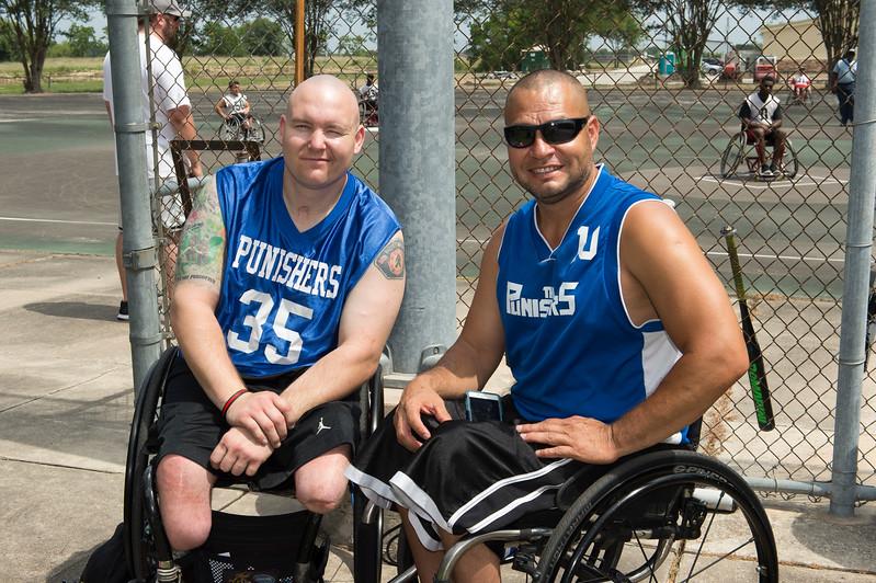 Wheelchair Wind-Up_2017_015.jpg