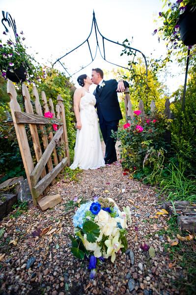 Keith and Iraci Wedding Day-254.jpg