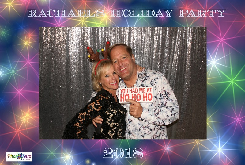 HOLIDAY PARTY PICS36.jpg