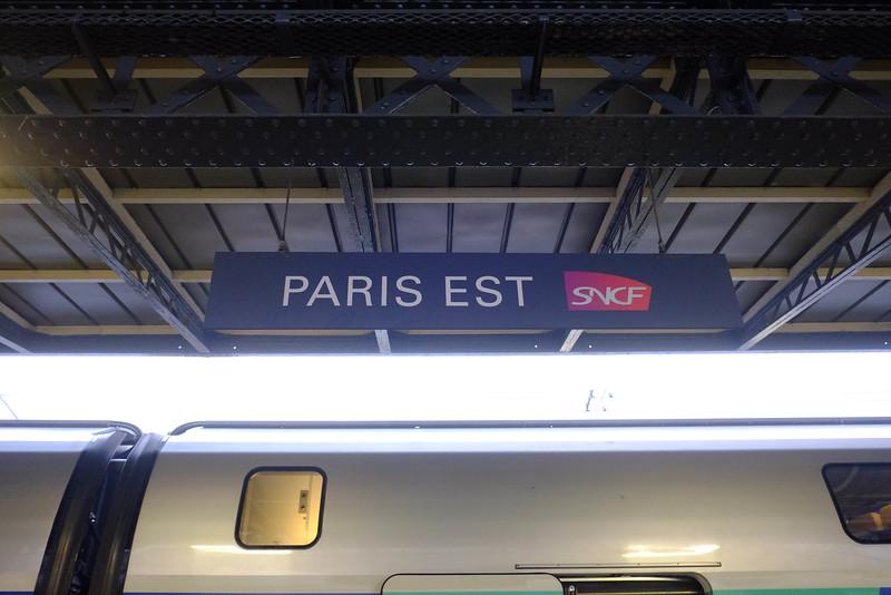 Paris_20150124_0001.jpg