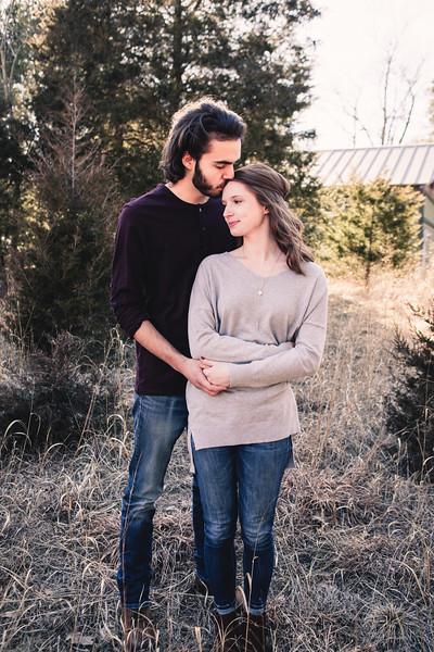Jake+Emily-5399.jpg