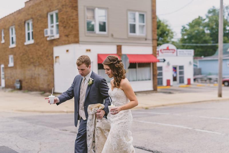 Karley + Joe Wedding-0451.jpg