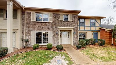 1002 E Northfield Blvd Unit A103 Murfreesboro TN 37130