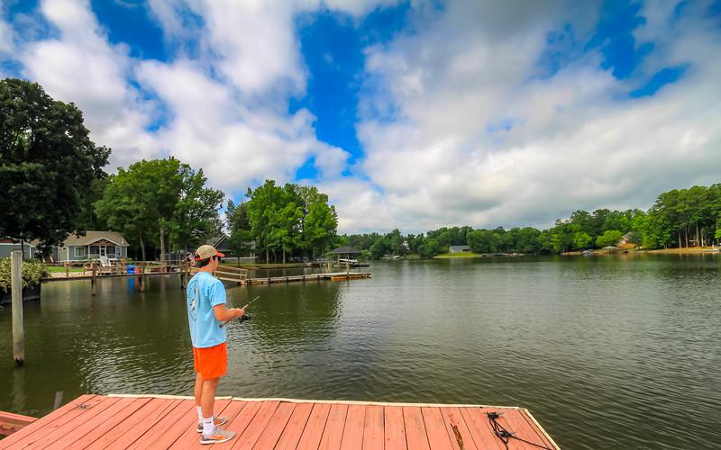 Lake Wylie 6-17-17 (20 of 41).JPG