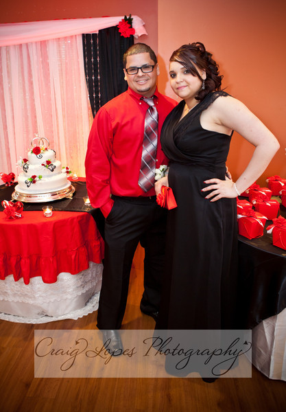 Edward & Lisette wedding 2013-195.jpg