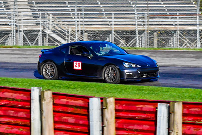 2020 OVR SCCA Oct 16 MO TrackDay Gray Dk Twin 29