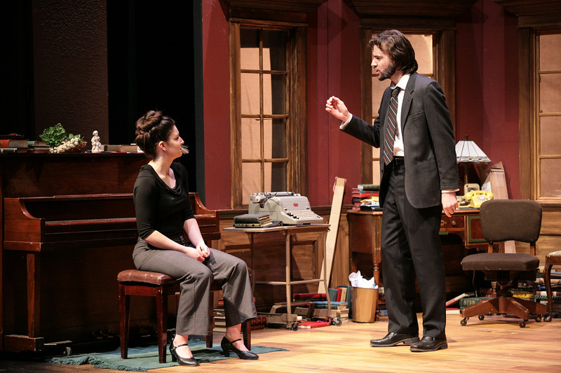 August Osage County-222.jpg