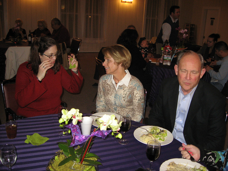 Margaret Mosely Surprise Party 020.jpg