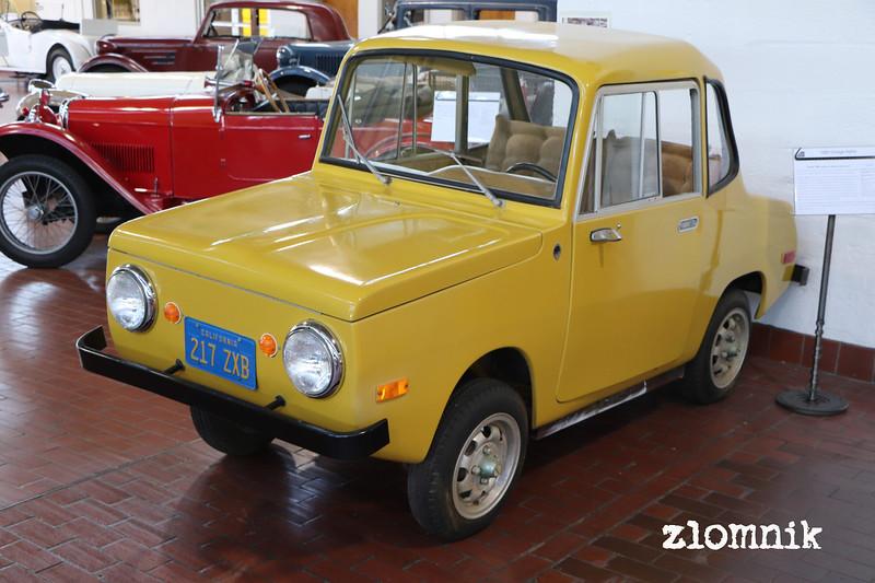 lane-motor-museum-211.JPG