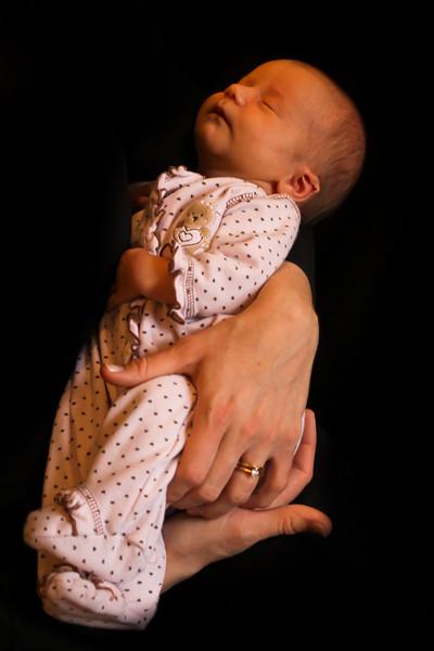 Rosalind Newborn Session PRINT 3 18 14 (2 of 79)
