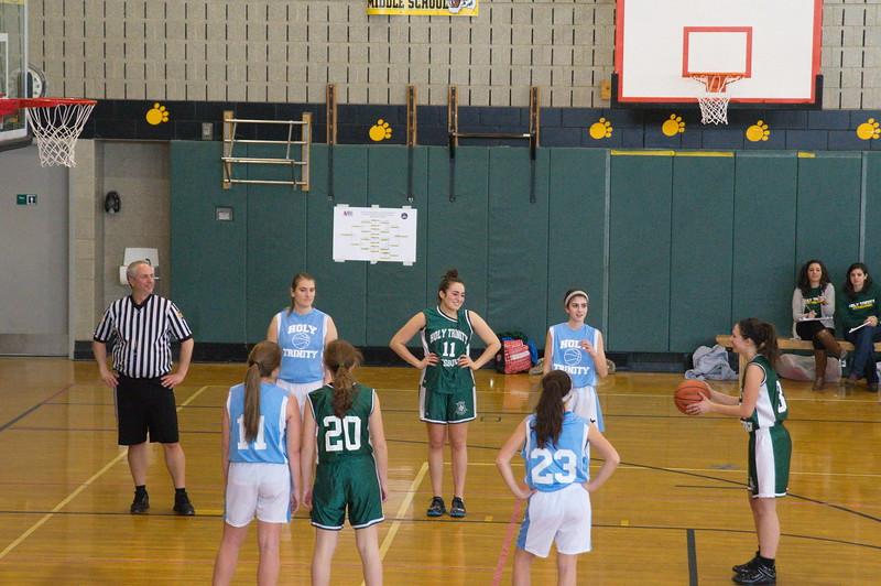 2014-02-15 GOYA-Basketball-Tournament-Pittsburgh_017.jpg
