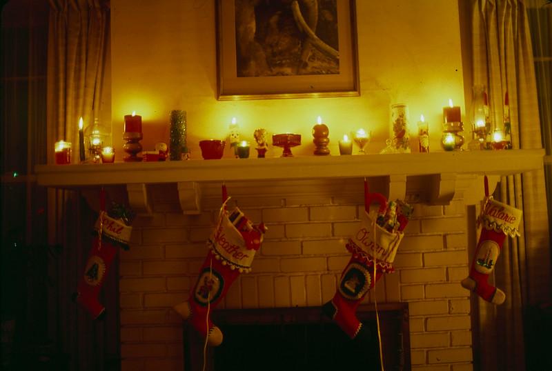 1979 12 Christmas.jpg