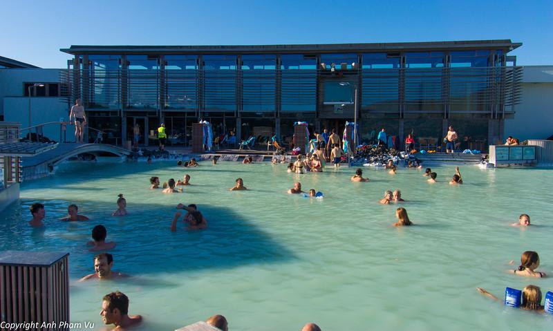 Uploaded - Blue Lagoon July 2012 017.JPG