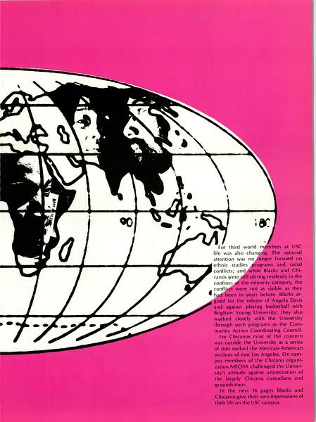 uschist-er-1971~0059.jpg